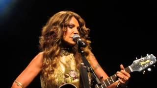 Elba Ramalho - Veja Margarida - Sesc Pinheiros - 23/01/2014 (HD - By Alan)