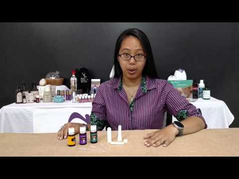 diy-:-nasal-inhaler-with-young-living-essential-oils