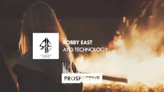 50 Cent & Justin Timberlake - Ayo Technology (Robby East Remix)