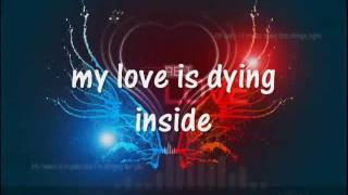 STEREO LOVE LYRICS!(2010 radio version)♥♥♥