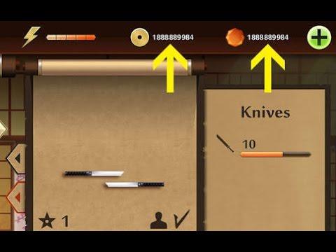shadow fight 2 hack level apk