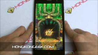 - UNBOXING AND TEST - CHINESE SMARTPHONE BLACKVIEW JK890 ANDROID 4.2