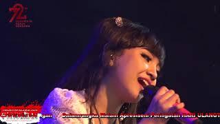 KONCO MESRA JIHAN AUDY - EL NADA live Payaman