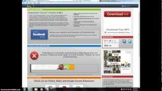 How to download free music to mp3 player