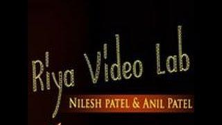 CHOTH GARBA SMITA MAKWANA GROUP  2017 (RIYA VIDEO LAB) NILESH PATEL MO:9924320033/9512595125 thumbnail