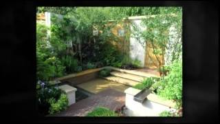 Front Yard Landscaping Plans | Ideas4landscaping Designs Preview