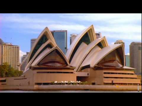 Grand Voyages and other exotic cruise destinations with Holland America Line