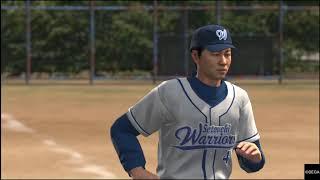 Yakuza 6 #26 - Substories 36 The Sweet Taste of Victory