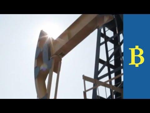 EU sanctions start to hit Russian oil giant Rosneft