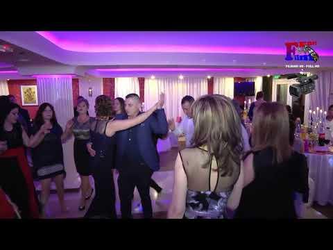SORINEL DE LA PLOPENI - COLAJ MOLDOVENESC muzica de petrecere 2017 - 2018