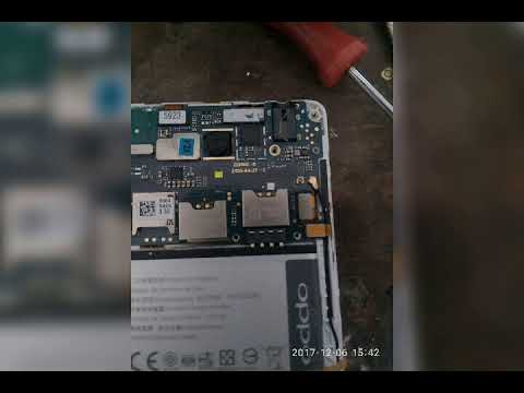 Oppo A11w Hf Mode Youtube