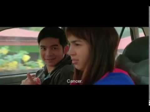 Love You To The Stars and Back full trailer