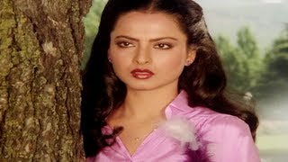 Saajan Ki Saheli - Part 3 Of 9 - Nutan - Rajendra Kumar - Rekha - Superhit Bollywood Movie