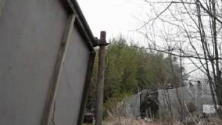2011/2/20 転び屋 iku 東京マルイ 11歳以上電動グローバック.