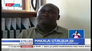 Usilolifahamu kuhusu mji wa Arusha nchini Tanzania| Utalijua Jiji
