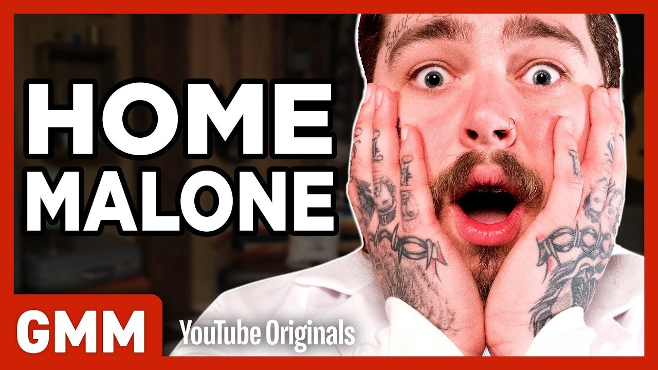 maxresdefault guess that post malone meme youtube