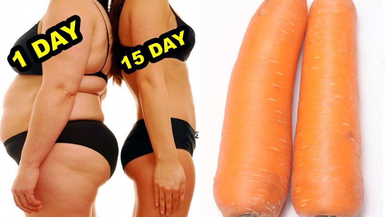03_documente_ by Andrei Grunfeld - Issuu, Chana Sattu este bun pentru pierderea în greutate