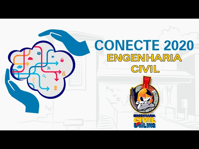 Engenharia Civil - Tigre