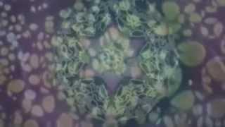 Aphex Twin - Journey (Aphex Twin Care Mix)