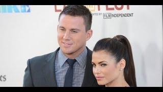 The Biggest Celebrity Couples Who Got Married In July | Popsugar News