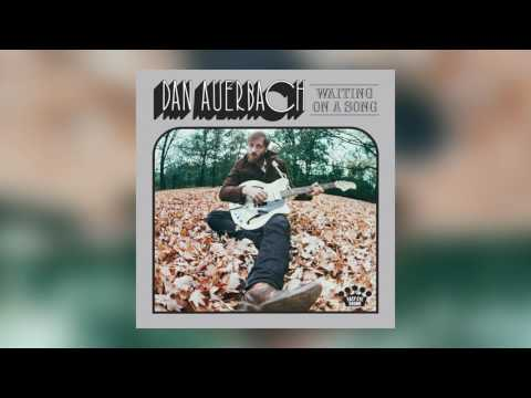Dan Auerbach - Malibu Man [Official Audio]