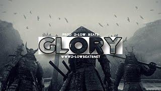 "(Free) Dark Underground Beat 2018 - ""Glory"" // Prod. D-Low Beats"