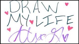 Draw My Life - Alex G