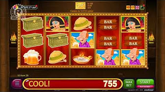 340x bet ▲ Online casino WIN ▲ Lucky Drink BELATRA - new slot machine!!!