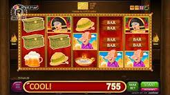 340x bet ▲ Online casino WIN ▲ Lucky Drink BELATRA - new slot machine!!!