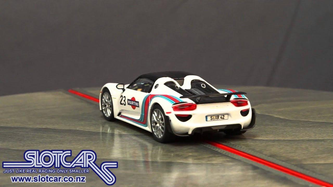 Carrera digital slot cars nz party poker support telephone