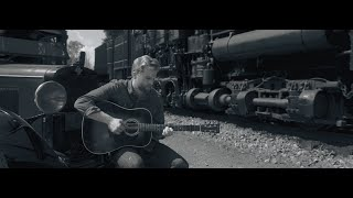 """Charles Wesley Godwin - """"Coal Country"""" Official Video screenshot 1"""