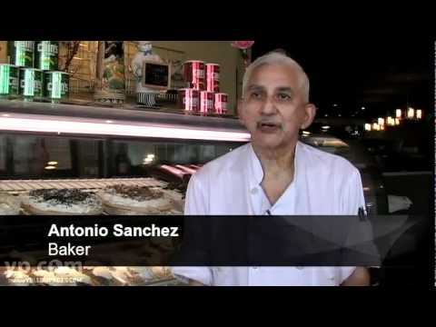 San Antonio Homestyle Food & Diners Earl Abel's Restaurant