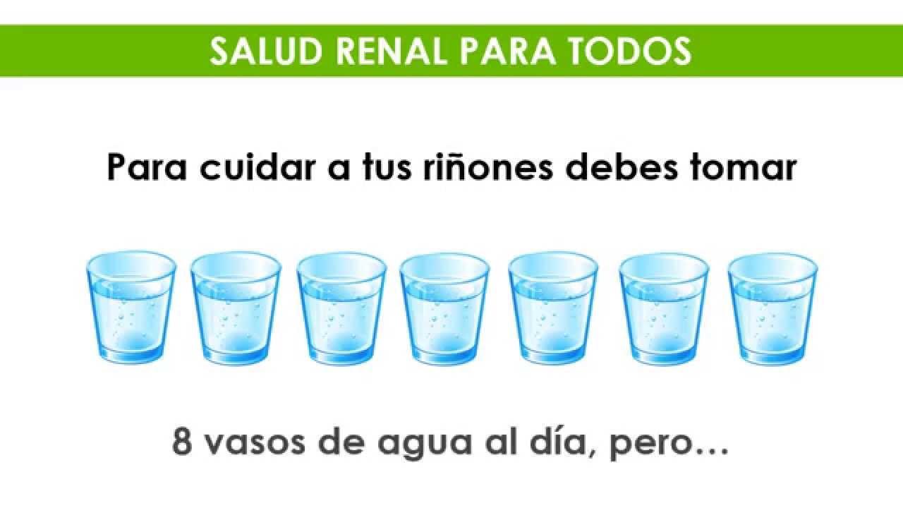 Cuantos litros de agua al dia para adelgazar