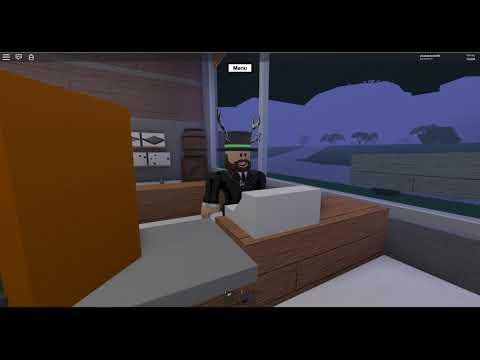 Roblox | Lumber Tycoon 2 | Parte 5 T2 | Compramos todas las recetas