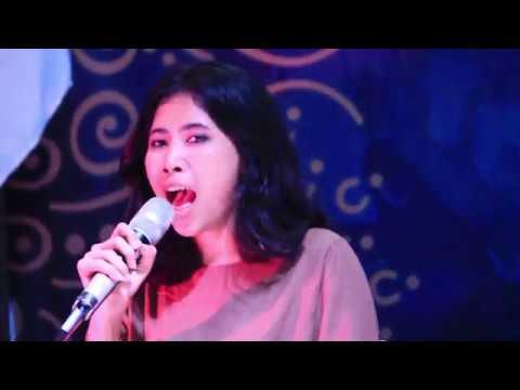 Ello, Ipang, Berry St. Loco, Lala) - Buka Semangat baru (Ganapati Acoustic Cover)