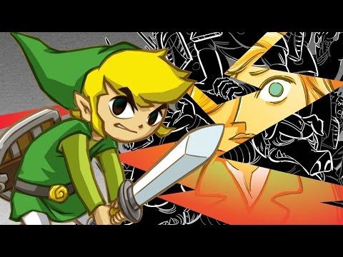 Nintendo Voice Chat: Talking Splatoon, Zelda, and Second Quest