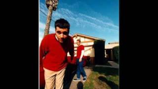 Starflyer 59 - You