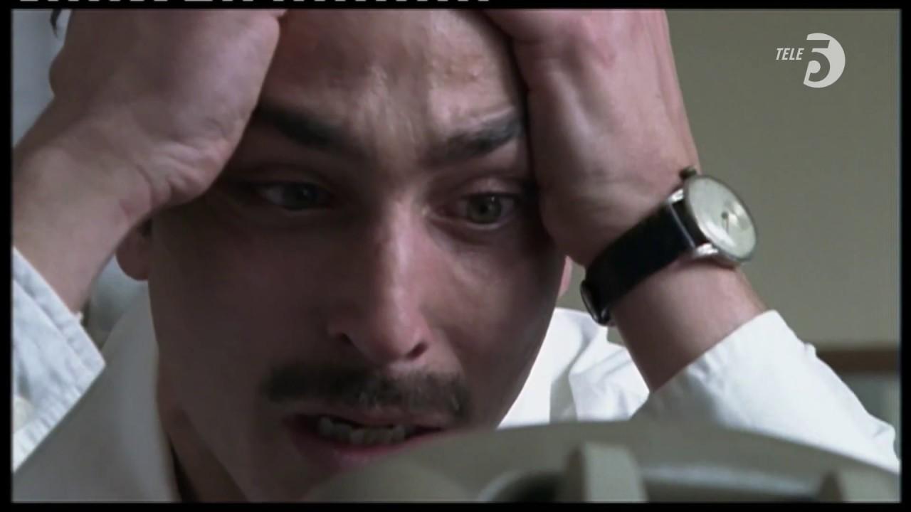 Corleone w Tele5