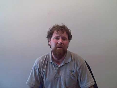 Oak Electric Service Michigan Jon Jackson Master Electrician
