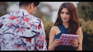 dil-mein-ho-tum-heart-touching-love-story-romantic-song-of-the-year-latest-new-song-2019