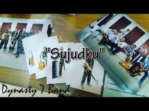 Baru Rilis Single terbaru Andika kangen feat Dynasty 7 | Berasa banyak dosa kalo denger lagu ini