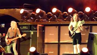 Download Festival 2010 - AC/DC - Highway to Hell - Live - HD