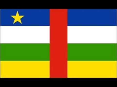 Makala (Central African Republic)