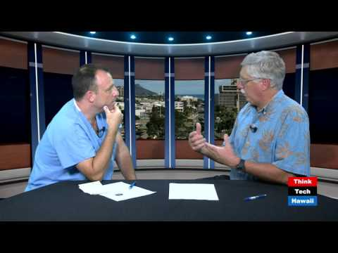 The Myths of Hospice Care - Highlighting Hospice Hawaii