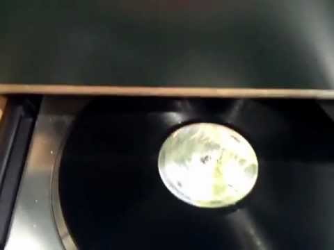 DJ Secrets of Back Porch Music