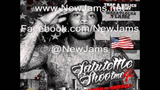 Download Waka Flocka - 50K (Feat. Gucci Mane) NEW MUSIC 2012 MP3 song and Music Video