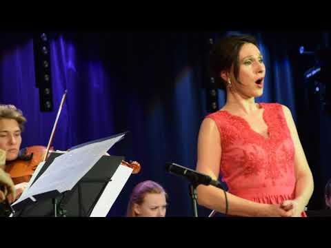 Warsaw String Players we Wrzesińskim Ośrodku Kultury * Radio Września 93.7 FM
