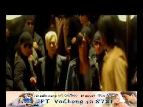 Organ Lê Vy 3(track 1)