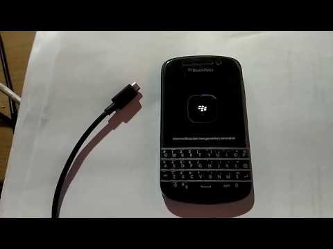how-to-set-blackberry-q10
