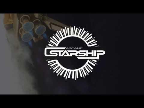 cosmonaut grechko - Anytime